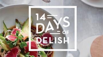dineLA Restaurant Week-Coolhaus-MLK Day Weekend