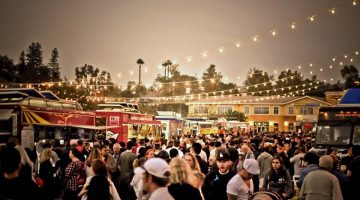 All Saints Eventrockit Food Market Eat See Hear Street Food Cinema:: LAaLALand Alert!!