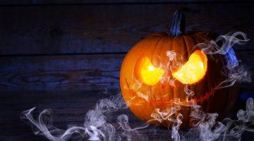 DTLA, Downey and Old Pasadena Day of the Dead celebrations, Halloween & Pet Parade, Grant-writing workshop, Marina del Rey's Harvest Days & Haunted Nights Halloween Fest::: LAaLALand Alert!!