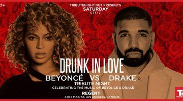 Beach Party, LA Times Night Market, Echo Park Craft Fair, Unique LA's Spring Market, Beyoncé & Drake tribute parties, Odd Market ::: LAaLALand Alert!!